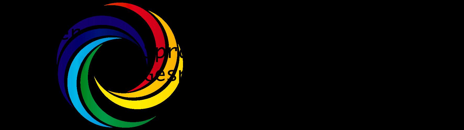 Sprachcoach Bern