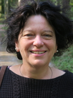 Judith Diener